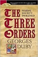 The Three Orders