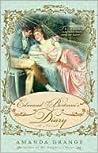Edmund Bertram's Diary by Amanda Grange