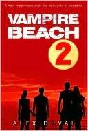 Vampire Beach: Volume 2