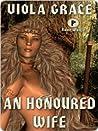 An Honored Wife (Rune #4)