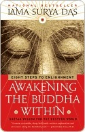 Awakening-the-Buddha-Within-Awakening-the-Buddha-Within