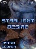 Starlight Desire