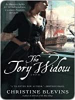 The Tory Widow