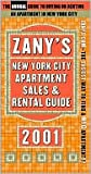 Zany's New York City Apartment Sales & Rental Guide