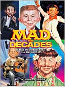 MAD for Decades by John Ficarra