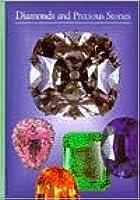 Discoveries: Diamonds and Precious Stones
