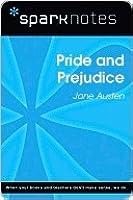 SparkNotes: Pride and Prejudice