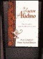 Download PDF The Aladdin Factor Free Online