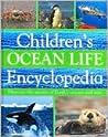 Children's Ocean Life Encyclopedia