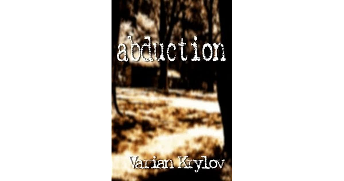 Abduction varian krylov