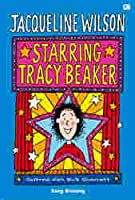 Sang Bintang - Starring Tracy Beaker