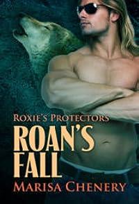 Roan's Fall