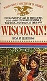 Wisconsin! (Wagons West, #19)