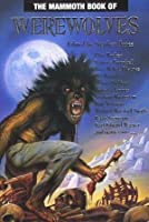 The Mammoth Book of Werewolves