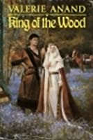 King of the Wood (Norman Quartet, #4)