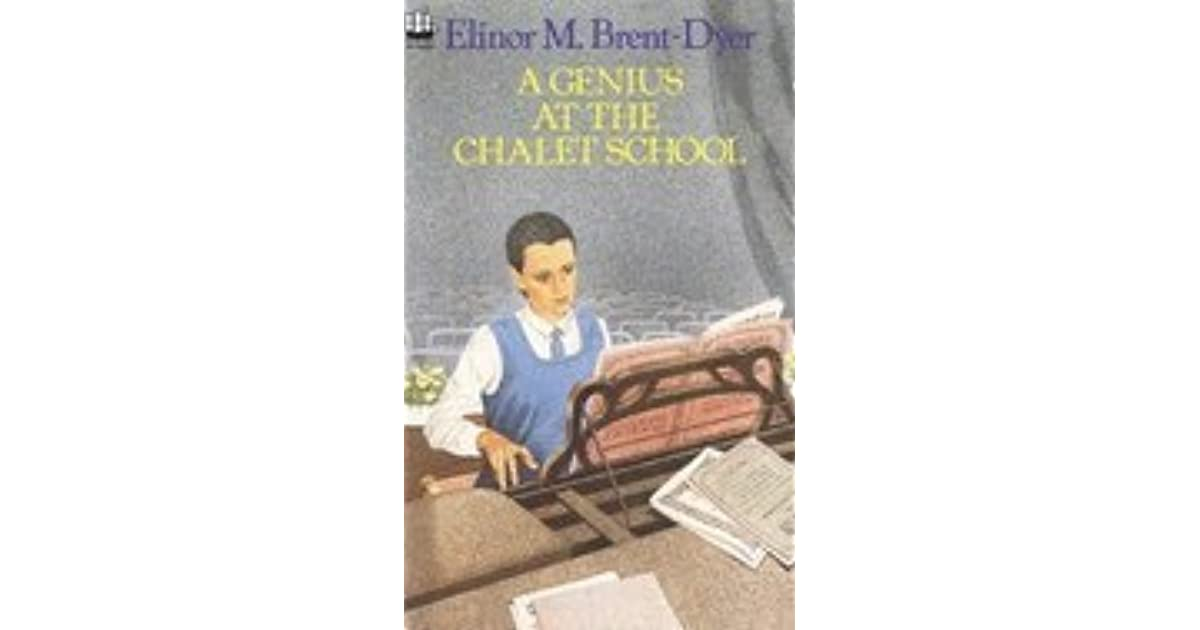 Image result for chalet school book cover girl playing piano