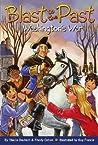 Washington's War (Blast to the Past #7)