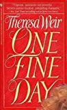 One Fine Day (Molly, #2)