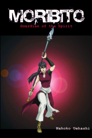 Moribito Guardian Of The Spirit Moribito 1 By Nahoko Uehashi