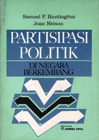 Citaten Politiek Luar Negeri : No easy choice: political participation in developing countries by