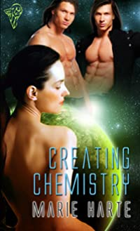 Creating Chemistry
