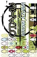 Otaku: Japan's Database Animals