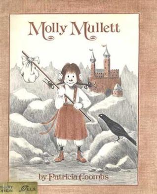 Molly Mullett