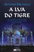 A Lua do Tigre