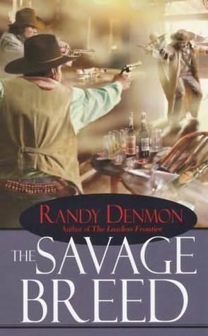 The Savage Breed
