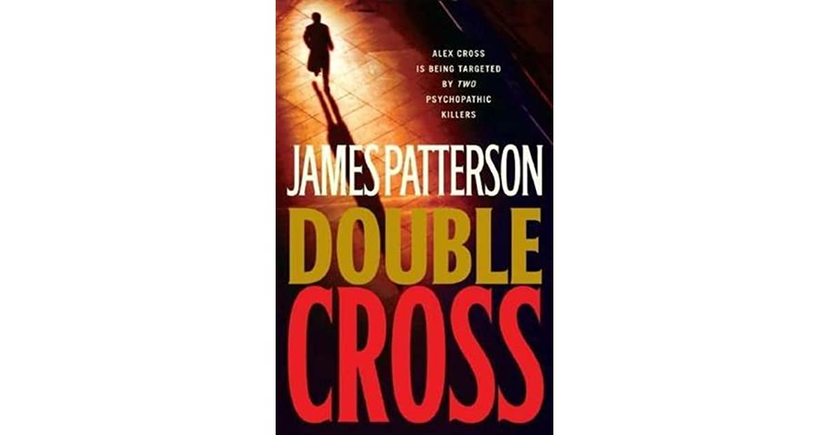double cross 1994 movie