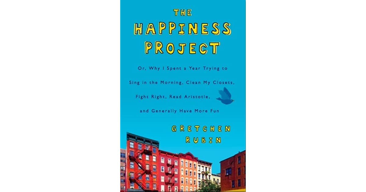 Free ebook happiness download project
