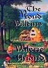 The Proud Villeins (Bridges Over Time, #1)
