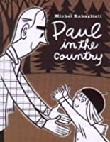Paul in the Country