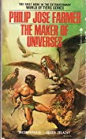 The Maker of Universes (World of Tiers 1)