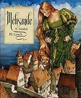 Melisande : ein Märchen