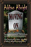 Moving On (Moving Series, #1)