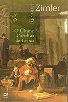 O Último Cabalista de Lisboa