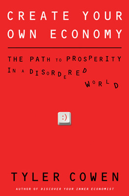 path-prosperity
