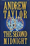 The Second Midnight (Blaines, #1)