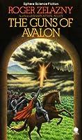 The Guns of Avalon (Amber Chronicles, #2)