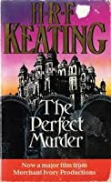 The Perfect Murder (Inspector Ghote, #1)