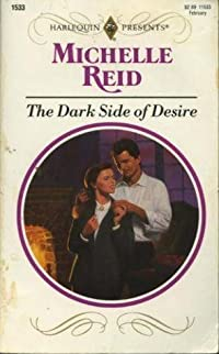 The Dark Side of Desire