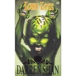 lord loss book report To write a book report, start by introducing the author and the name of the book and then briefly summarizing the story next, discuss the main themes and point out what you think the author is trying to suggest to the reader.