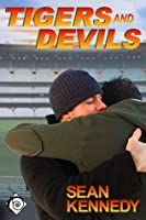 Tigers and Devils (Tigers and Devils #1)
