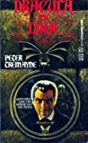 Dracula, My Love (Dracula Lives, #3)