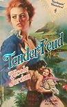 Tender Feud by Nicole Jordan