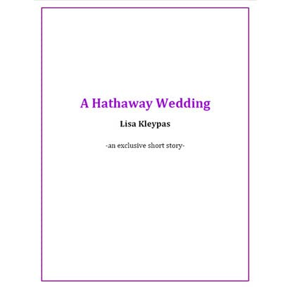 "hathaways poetry essay William ""kit"" hathaway poem (see links at the bottom of the post for two other poems published on numéro cinq plus other hathaway web presences) is an acute and."