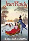 The Queen's Husband (Queen Victoria, #3)