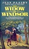 The Widow of Windsor (Queen Victoria, #4)