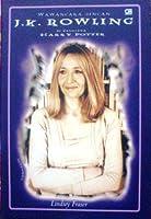 Wawancara Dengan J.K. Rowling Pencipta Harry Potter